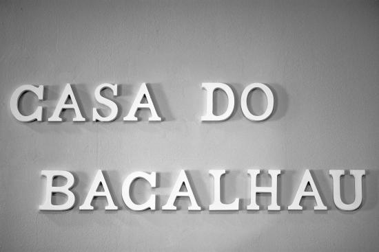 imagen Casa Do Bacalhau en Navalmoral de la Mata
