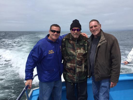 Monterey Bay National Marine Sanctuary : photo0.jpg