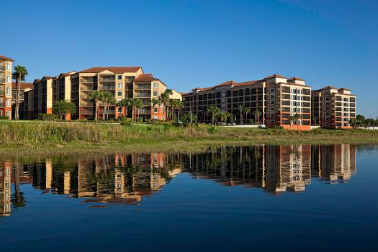 Photo of Westgate Lakes Resort & Spa Orlando