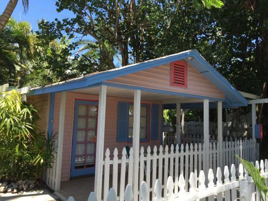 Captiva Island Inn Bed & Breakfast: photo0.jpg