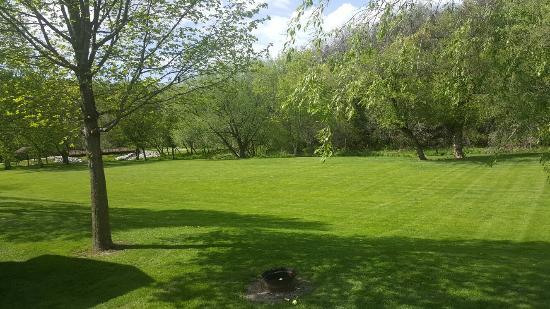 Spring Grove, มินนิโซตา: 20160506_160526_large.jpg