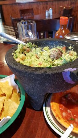 Pancho S Tacos Mexican Restaurant 20160430 192157 Large Jpg