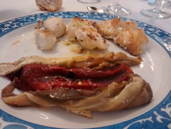 imagen Restaurant Marisol en Ulldecona