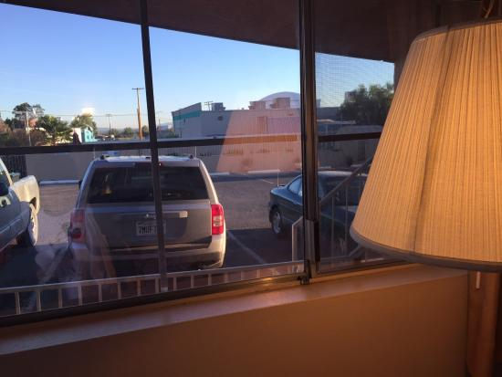 Americas Best Value Inn - Needles: photo0.jpg