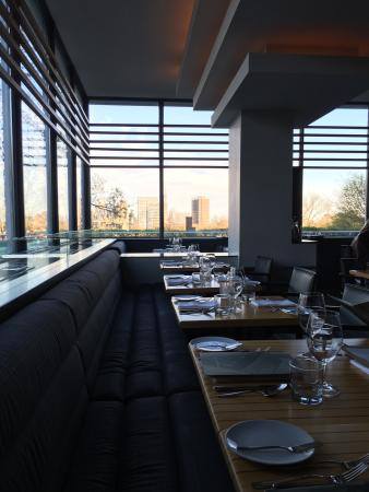 Scaramouche Restaurant: photo0.jpg