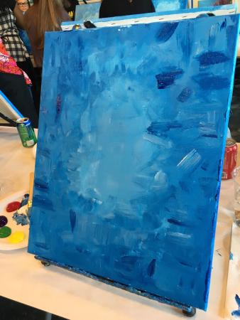 Wine and canvas columbus ohio coupons