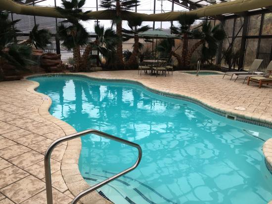 Wyndham Garden Hotel Cross Lanes Charleston Photo0 Jpg