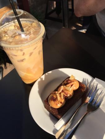 Bay Coffee