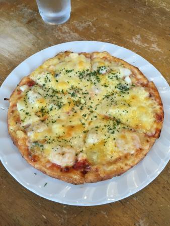 Pizzaya