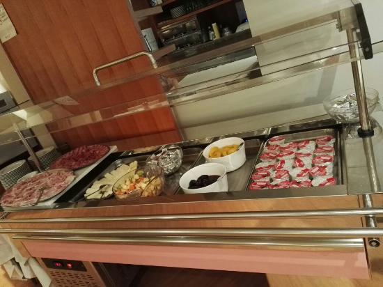 Hotel Giardino Verdi: IMG_20160507_070231_large.jpg