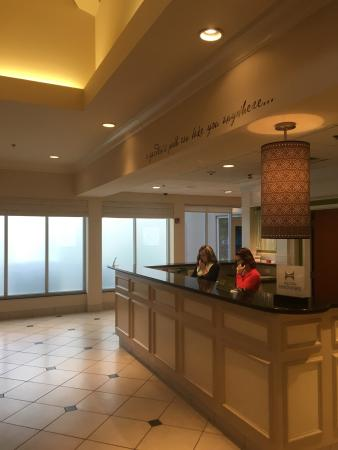 Hilton Garden Inn Solomons: photo1.jpg