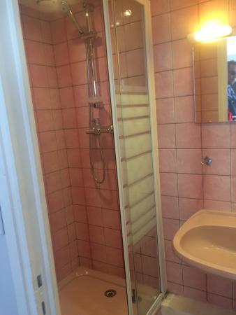 Belazur Hotel: photo3.jpg