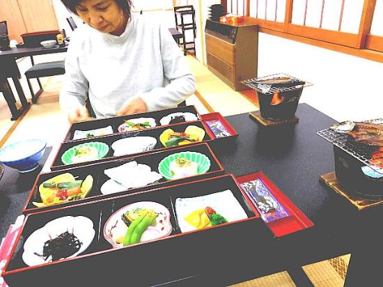 Fukuya Photo