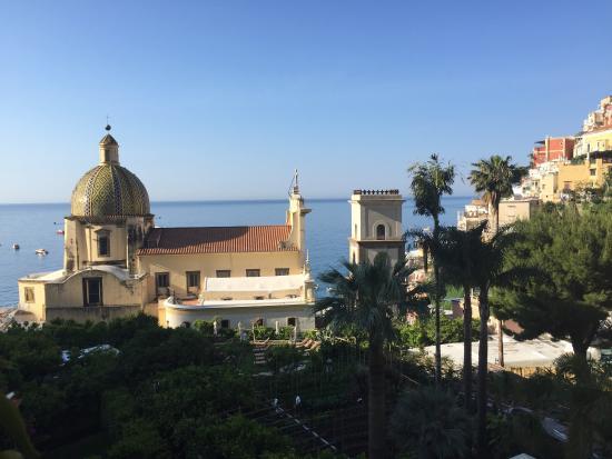 Hotel Palazzo Murat: photo1.jpg