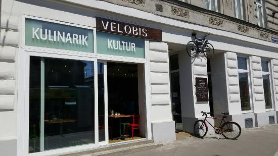 Velobis