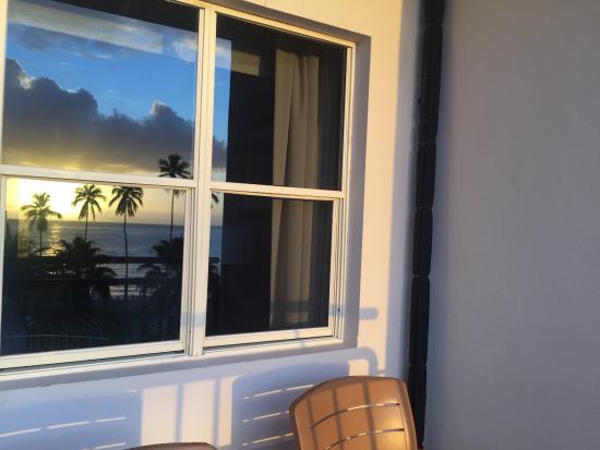 Rincon of the Seas Grand Caribbean Hotel: photo1.jpg