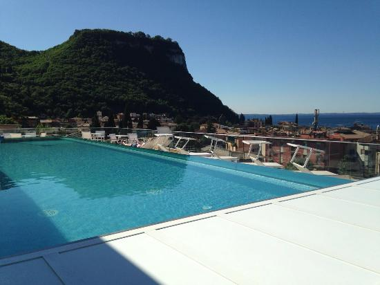 Photo of Hotel Sole Garda