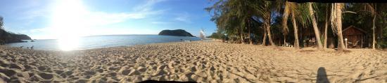Maehaad Bay Resort: photo2.jpg