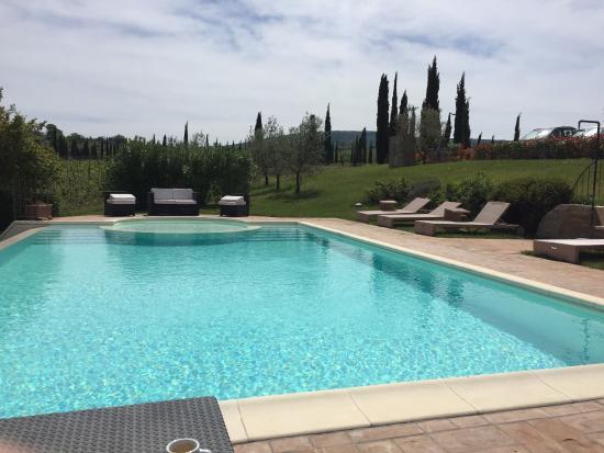 Borgo Tollena: photo1.jpg