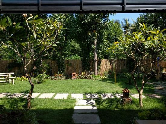 Sudi Guest House: IMG_20160503_105543_large.jpg