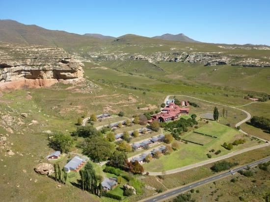 the beautiful hills inside the park picture of golden gate rh tripadvisor co za