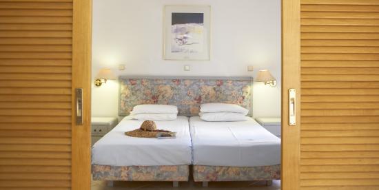 Photo of Esperia Hotel Rhodes