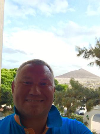 Hotel Playa Sur Tenerife: photo1.jpg