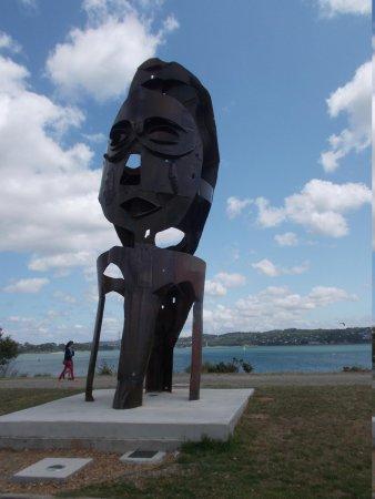 art africain brest
