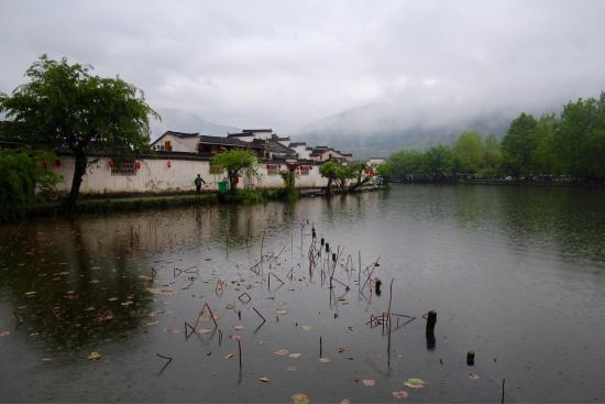 Hezhou, Kina: photo3.jpg