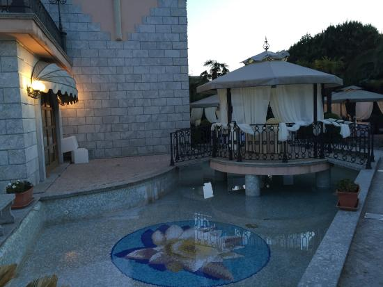 Hotel Villa Afrodite: photo0.jpg