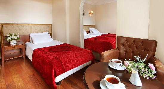 asitane hotel istanbul review of asitane hotel istanbul turkey rh tripadvisor co nz