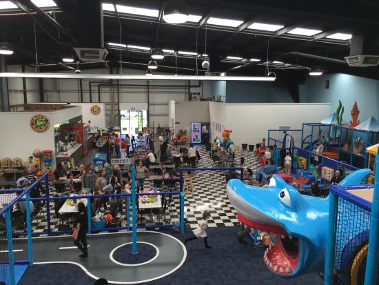 Ringwood Croc S Play Centre Updated 2019 All You Need To Know
