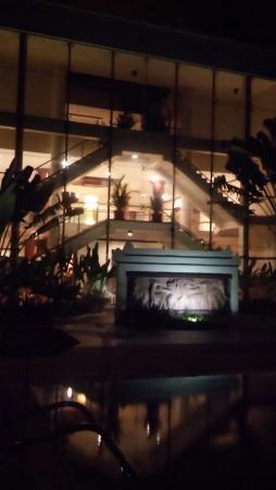 Paradise Angkor Villa Hotel: 절대로후회안함ㄴ니다