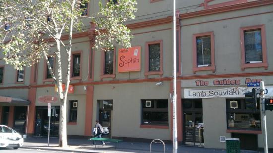 Hotel Sophia: DSC_0262_large.jpg