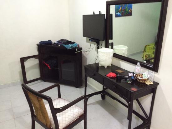 Hotel Posadas Addy: photo1.jpg