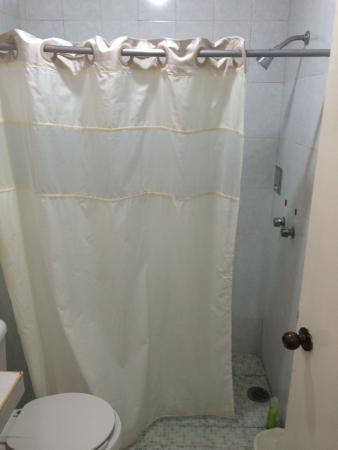 Hotel Posadas Addy: photo2.jpg