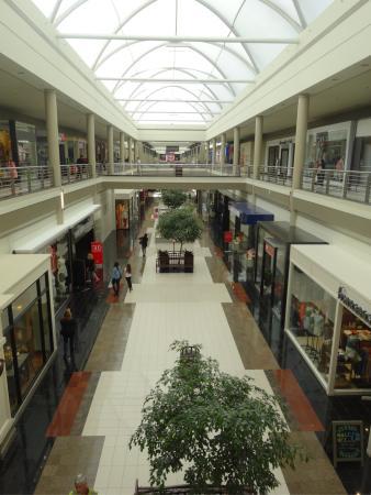 Walden Galleria Mall Photo0 Jpg