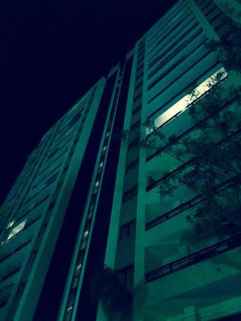 Club paraiso aparthotel adeje spanien omd men och for Appart hotel 57