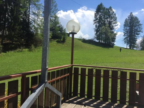 Pieve di cadore picture of pieve di cadore province of belluno tripadvisor - Hotel giardino pieve di cadore ...