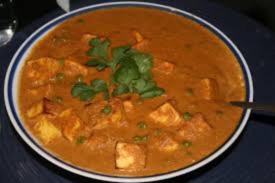 A major boom in household marathi food - Reviews, Photos - Varhadi