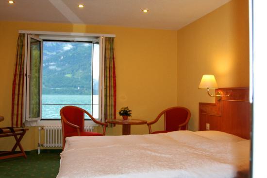 Ringgenberg, Svizzera: Komfortzimmer