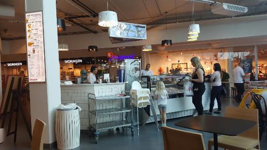 Kafe Bella Royal