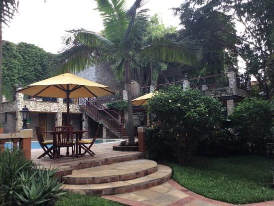 Fairview Hotel: photo7.jpg