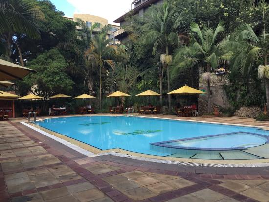 Fairview Hotel: photo8.jpg