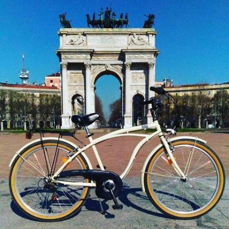 2 Cicli