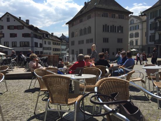 Burgcafe: photo0.jpg