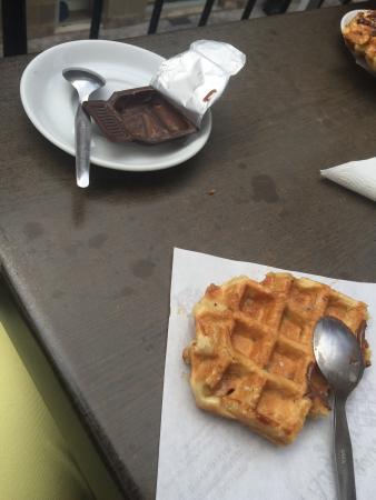 Cafe Bogota