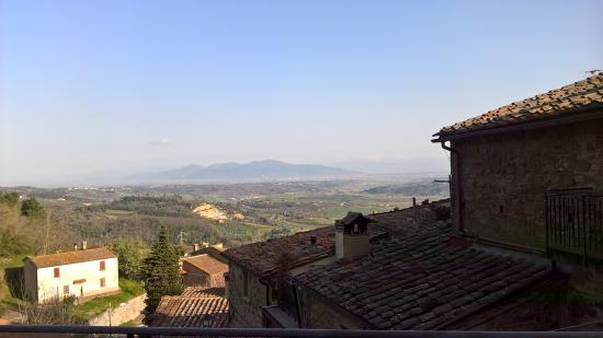 Palazzo Del Borgo照片