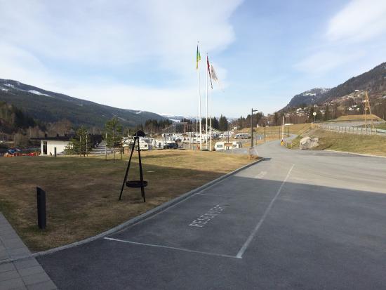 Al Municipality, Noruega: photo1.jpg
