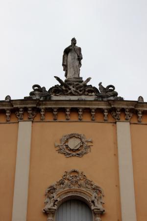 Interno Foto Di Teatro Verdi Padova Tripadvisor